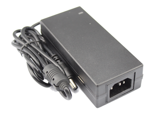 12V5A UL Adaptor power supply