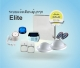 Alarm Security E-Lite Package