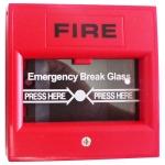 emergency12.jpg
