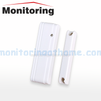 Wireless Vibration Sensor