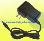 12V 1A Adaptor Power Supply