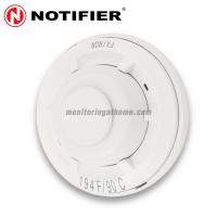 ตัวจับความร้อน High Temperature Heat Detector (ROR) 90 องศา