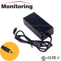 12V5A UL Adaptor power supply