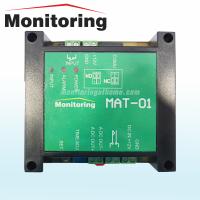 MH-MAT01.png