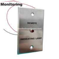 RIL-LED-V1.png