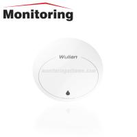 SmartRoomWater LeakageSensor อุปกรณ์ตรวจจับน้ำล้น