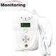 Carbon Monoxide+Gas Leakage Detector