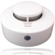 Smoke Detector (Stand alone)