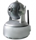 M-JPEG  Multi-Function IP Camera